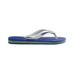 havianas-brasil-logo-flip-flops-marine-blue-3