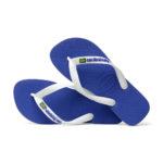 havianas-brasil-logo-flip-flops-marine-blue-4