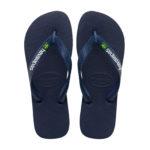 havianas-brasil-logo-flip-flops-navy-blue-1