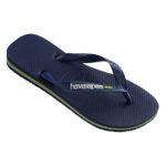 havianas-brasil-logo-flip-flops-navy-blue-2