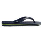 havianas-brasil-logo-flip-flops-navy-blue-3