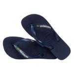 havianas-brasil-logo-flip-flops-navy-blue-4