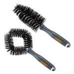 icetoolz-c164-brush-set-1