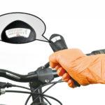icetoolz-e219-ocarina-torque-wrench-set-2