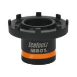 icetoolz-m801-bosch-lockring-tool-1