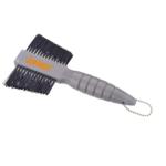 icetoolz-two-way-soft-hard-bristle-bike-cleaning-brush-1