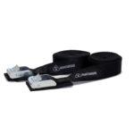 island-style-3m-tie-down-straps-1