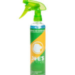 joes-no-flats-bicycle-bio-degreaser-spray-bottle-500ml