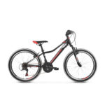 kross-hexagon-jr-1-0-kids-mountain-bike-2019-black-red-silver-glossy-1