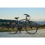 kross-trans-3-0-trekking-bike-2018-black-blue-silver-matte-2