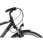 kross-trans-3-0-trekking-bike-2018-black-blue-silver-matte-4