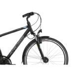 kross-trans-3-0-trekking-bike-2018-black-blue-silver-matte-5