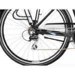 kross-trans-3-0-trekking-bike-2018-black-blue-silver-matte-7