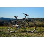 kross-trans-3-0-trekking-bike-2018-black-red-silver-matte-2