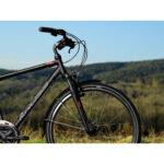 kross-trans-3-0-trekking-bike-2018-black-red-silver-matte-3