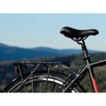 kross-trans-3-0-trekking-bike-2018-black-red-silver-matte-5