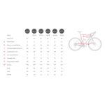 kross-trans-3-0-trekking-bike-size-guide