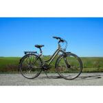 kross-trans-3-0-womens-trekking-bike-2020-brown-creme-2