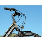 kross-trans-3-0-womens-trekking-bike-2020-brown-creme-5