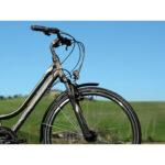 kross-trans-3-0-womens-trekking-bike-2020-brown-creme-6