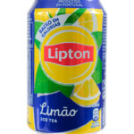 lipton-lemon-iced-tea-can-330ml