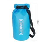 lomo-10l-dry-bag-with-shoulder-strap-blue-1
