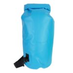 lomo-10l-dry-bag-with-shoulder-strap-blue-2