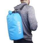 lomo-10l-dry-bag-with-shoulder-strap-blue-5