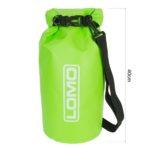 lomo-10l-dry-bag-with-shoulder-strap-green-1
