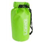 lomo-10l-dry-bag-with-shoulder-strap-green-2