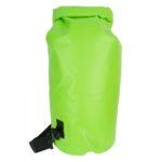 lomo-10l-dry-bag-with-shoulder-strap-green-3