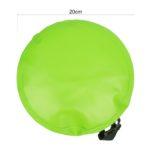 lomo-10l-dry-bag-with-shoulder-strap-green-4