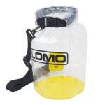 lomo-10l-dry-bag-with-shoulder-strap-transparent-1