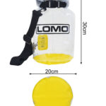 lomo-10l-dry-bag-with-shoulder-strap-transparent-4