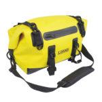 lomo-15l-dry-bike-motorbike-tail-bag-yellow-1