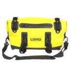 lomo-15l-dry-bike-motorbike-tail-bag-yellow-2