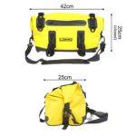 lomo-15l-dry-bike-motorbike-tail-bag-yellow-3