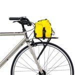 lomo-15l-dry-bike-motorbike-tail-bag-yellow-4