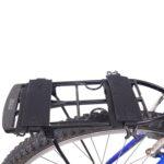 lomo-15l-dry-bike-motorbike-tail-bag-yellow-5
