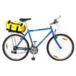 lomo-15l-dry-bike-motorbike-tail-bag-yellow-6