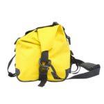 lomo-15l-dry-bike-motorbike-tail-bag-yellow-7