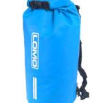 lomo-20l-dry-bag-rucksack-blue-1