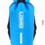 lomo-20l-dry-bag-rucksack-blue-2