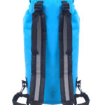 lomo-20l-dry-bag-rucksack-blue-3