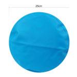 lomo-20l-dry-bag-rucksack-blue-4