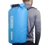 lomo-20l-dry-bag-rucksack-blue-5