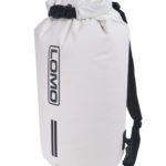 lomo-20l-dry-bag-rucksack-white-1