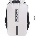 lomo-20l-dry-bag-rucksack-white-2