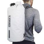 lomo-20l-dry-bag-rucksack-white-4