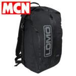 lomo-30l-dry-bag-backpack-black-1